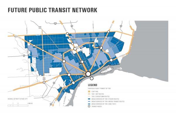MPP_MAPS_Final_Transit (3)