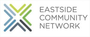Click to learn more about the Eastside Community Network