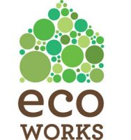 Click to learn more about EcoWorks