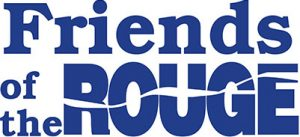 Click to learn more about Friends of the Rouge